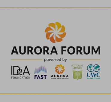 Armenia to Host an Ambitious International Forum in October 2019 main image